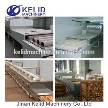 2017 hot sale China stainless steel Industrial Stainless Steel MuLDi-layer Diesel Food Dryer Machine