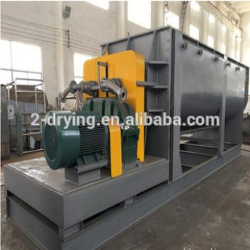 slurry drying equipment