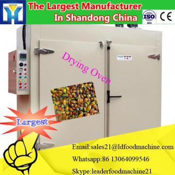 Cabinet Industrial Food Dryer/vegetable dehydrator Machine/Fruit drying oven