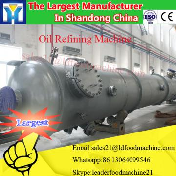 LD ISO CE Approval Malaysia Cooking Oil Press Machine Price