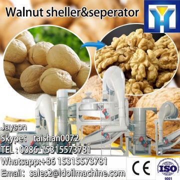 2014 Newest buckwheats dehulling machine