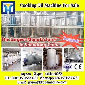 LD Advanced TechnoloLD Press Oil Machine Small Model