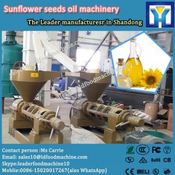 Hot Sale!!!High Quality 6YL Series Mini Screw Oil Press Machine