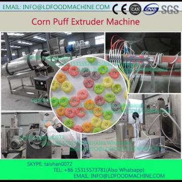 China best selling small scale  processing machinerys