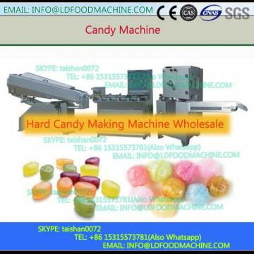 The Best and Cheapest chocolate factory machinery with high performance