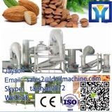 Hot sale shelling palm apricot argan almond machine 0086-