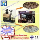 6kg   Commercial  Coffee  Roaster  Coffee  Roasting Machine of Coffee Industrial