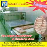 Hot sell Industry food freeze dryer for lab use