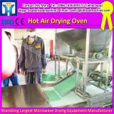 Custom Made High Temperature Sterilization Drying Oven