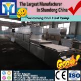 China manufacturer swimming pool heat pump for swimming pool water