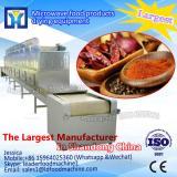 Table Top Type Laboratory Vacuum Freeze Dryer,lyophilizer freeze dryer