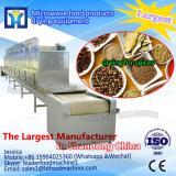 Black tea leaf, tea leaf,oolong tea leaf drying and tea powder sterilizing equipment
