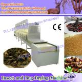 tunnel enzymic preparations microwave dryer machine