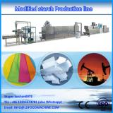 pregelatinized starch machinery,modified starch machinery,Pregelatinized corn starch machinery chinese earliest and supplier