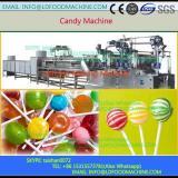 China cheap chocolate moulding machinery aLDLDa supplier