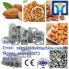 Mulitfunction Almond Cracking Machine/Almond Shell Breaker For Pistachio,Hazelnut 0086- #2 small image