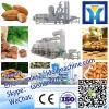 apricot kernal shelling machine/almond sheller/almond shelling machine 0086- #2 small image