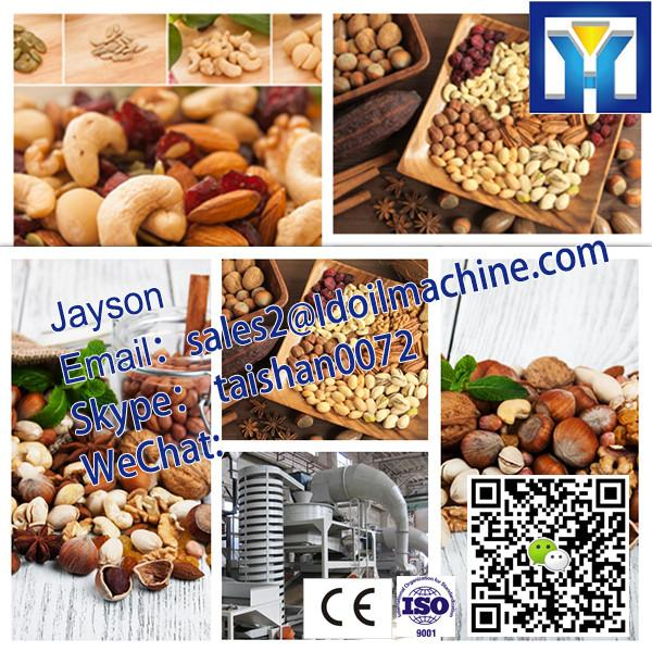 Hot Sale!!!buckwheats dehulling machine #1 image