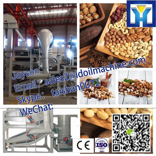 Hot Sale!!!buckwheats dehulling machine #2 image