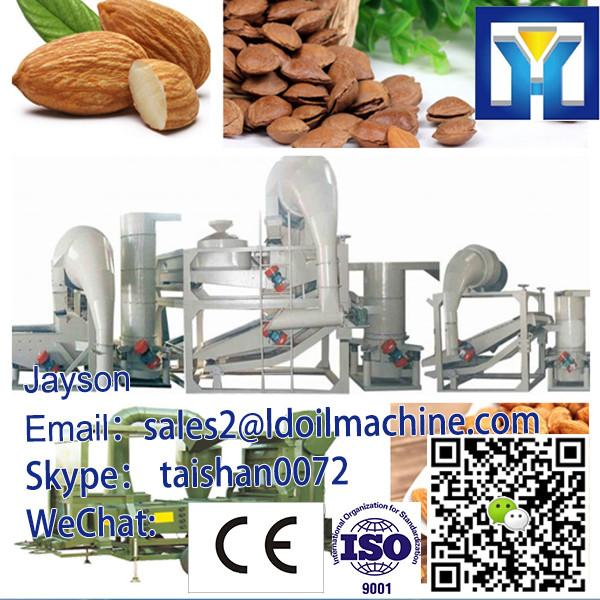 Hot sale shelling palm apricot argan almond machine 0086- #1 image