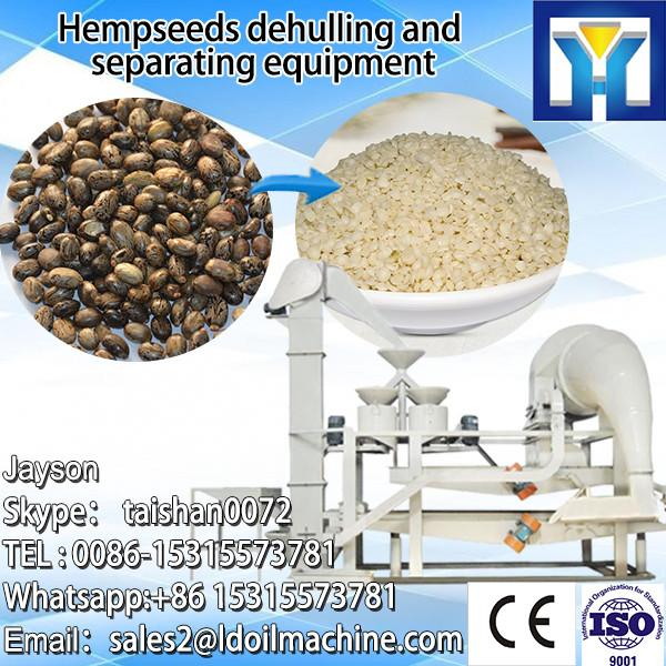Organic Raw Shelled Hemp Seeds #1 image